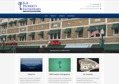 BB Properties