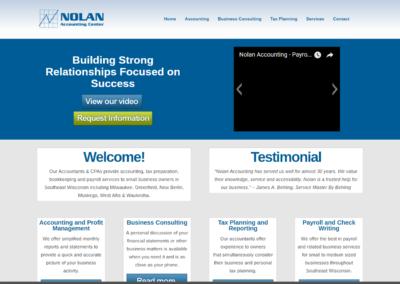 Nolan Accounting